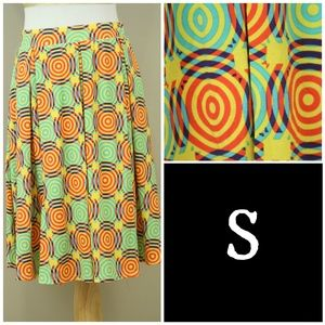 LuLaRoe S Madison - NWT